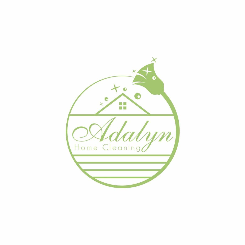 9350_Adalyn-Home-Cleaning_Aj_03-scaled.jpg