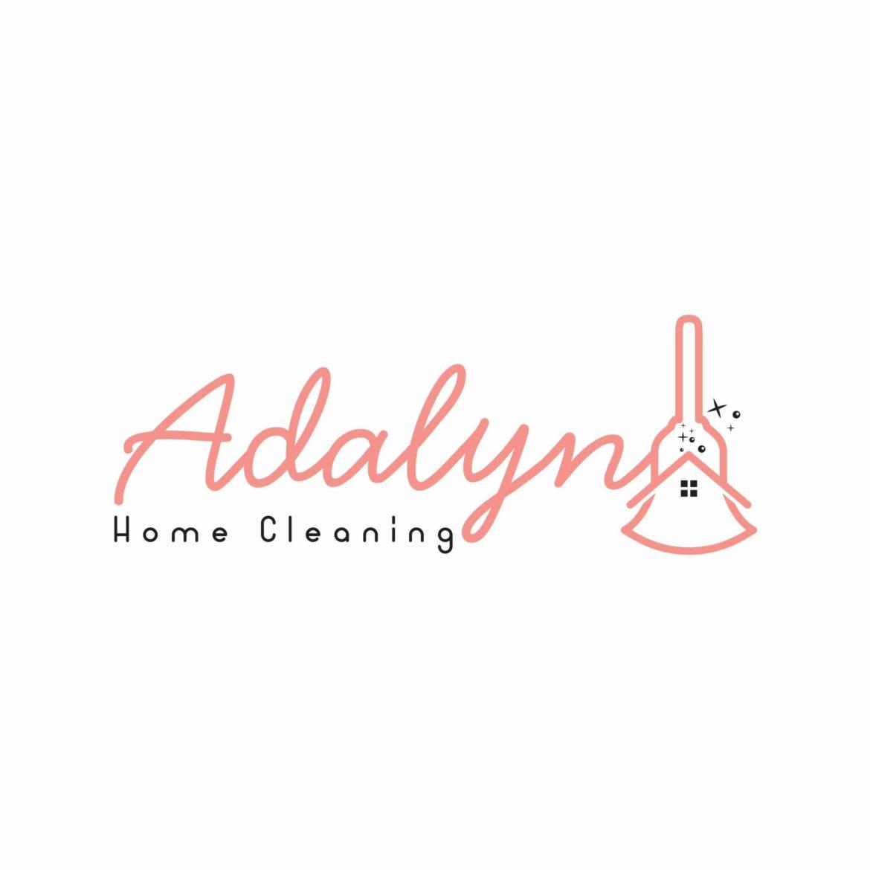 9350_Adalyn-Home-Cleaning_Aj_04-1-scaled.jpg