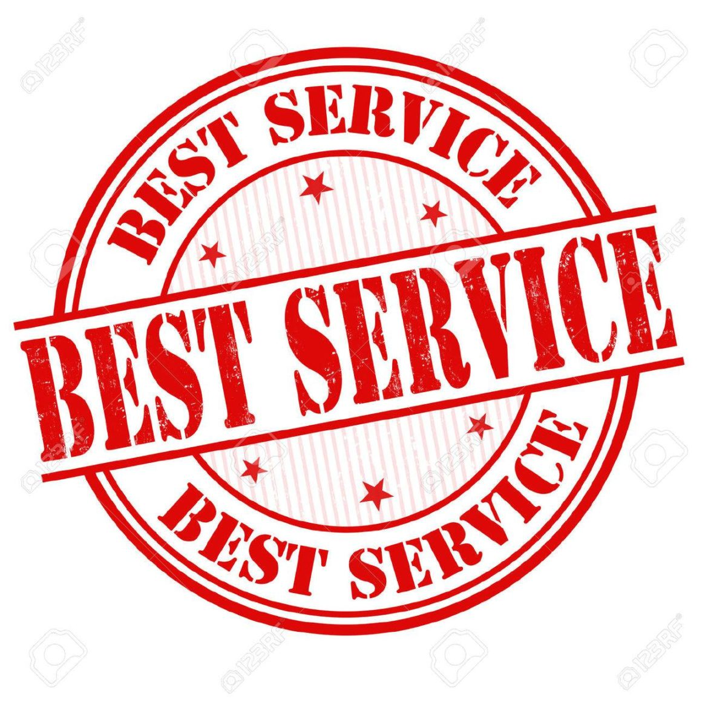 Best-Service-2.jpg